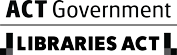 ACT Government Libraries